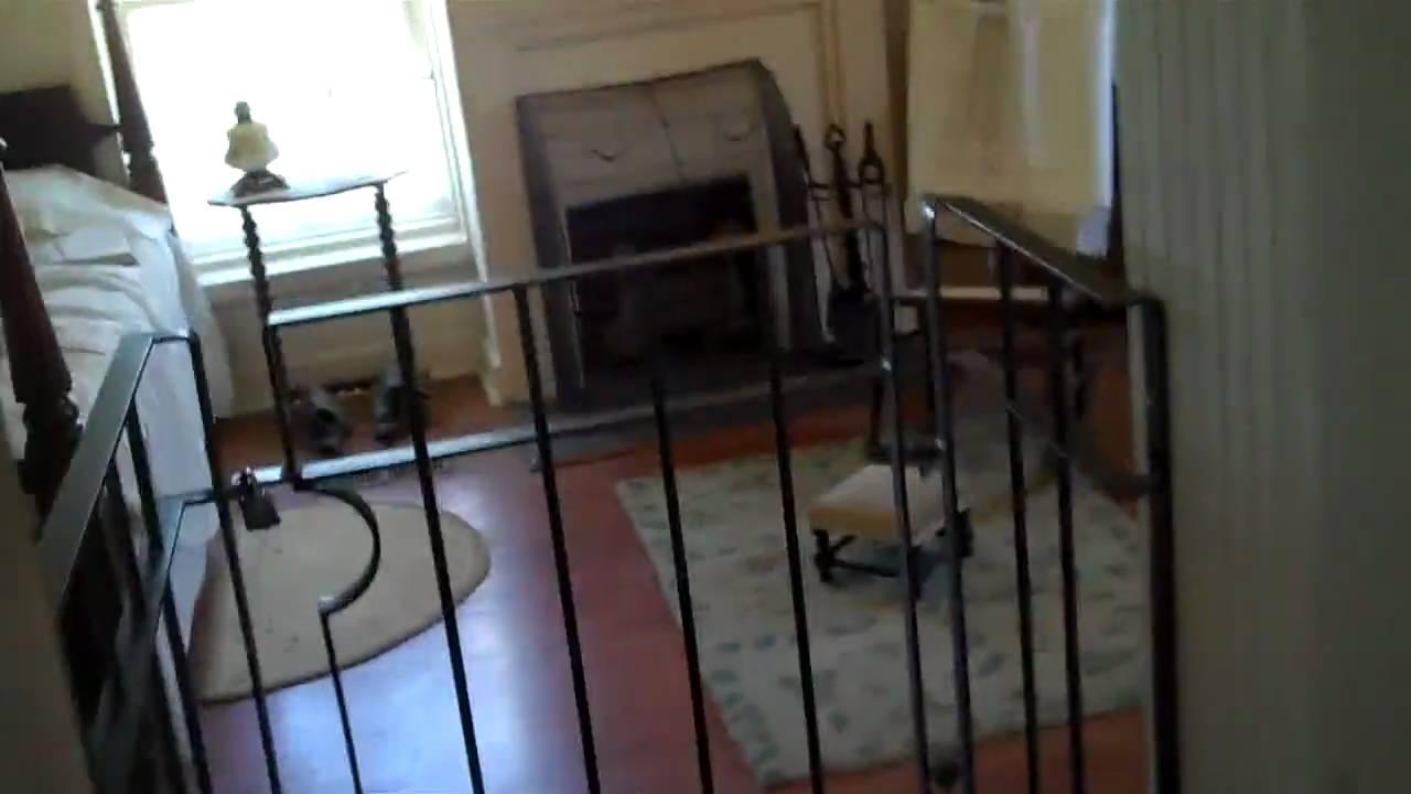 Inside the lighthouse youtube for Light house interior