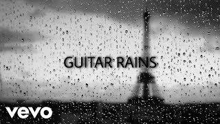 David Guetta X Calvin Harris Type Beat - Guitar Rains Ft. Ariana Grande | Pop Type Beat