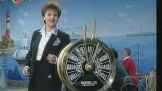 Lolita - Seemann, deine Heimat ist das Meer