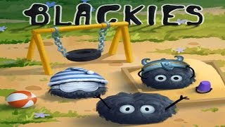 Blackies