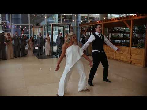 Best Wedding Mashup First Dance