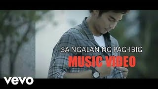December Avenue | Sa Ngalan Ng Pag-ibig |