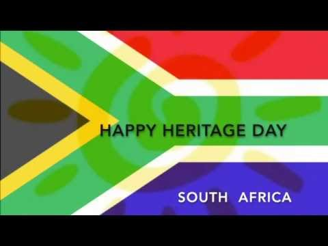 essays on south african heritage View south african heritage research papers on academiaedu for free.
