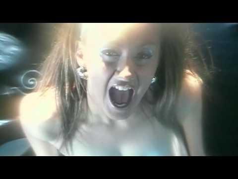 B.Z.  featuring JOANNE - Jackie (1999)