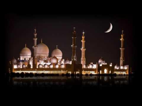 ислам чайхана знакомства