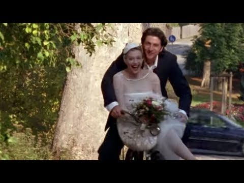 Mariage à tout prix | Wedding rumours -  (2005 | french tv movie)