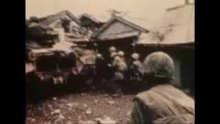 Guerre Du Vietnam: Offensive Du Têt