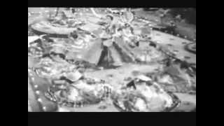 Kanha bajaye bansuri..Lata - Kavi Pradeep - C. Ramchandra..Nastik 1954( atheist )..a tribute