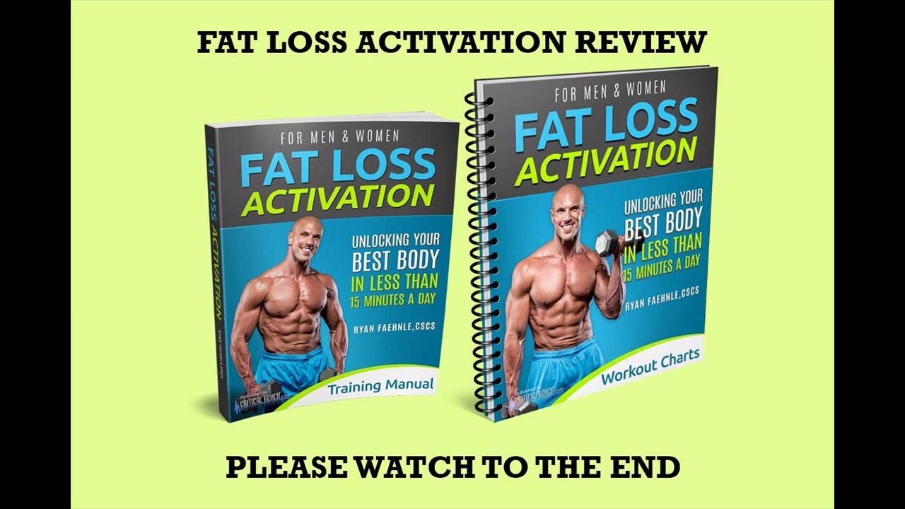 slim 180 weight loss program