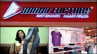 brand factory sale haul shopping goals affordable fashion cloths