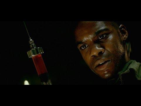OVERLORD 2018 - NAZI HORROR - J J Abrams