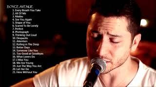 Boyce Avenue Greatest Hits 2021-   Boyce Avenue Acoustic playlist  2021