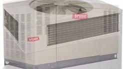 Cooling Services LLC Ft. Walton Beach FL