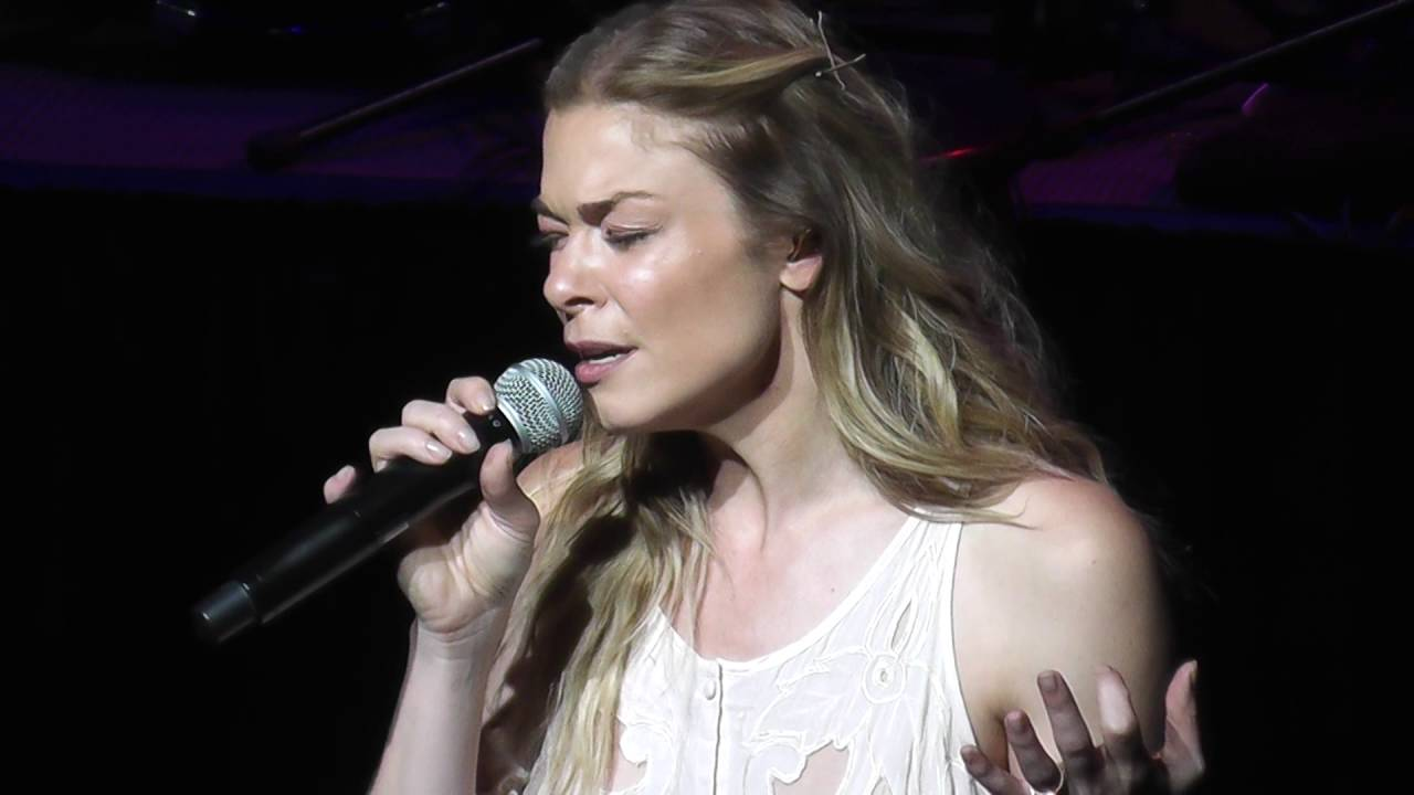 Amazing grace leann rimes with lyrics youtube.