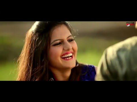 Patt Layi | Gurraj | Latest Punjabi Song...