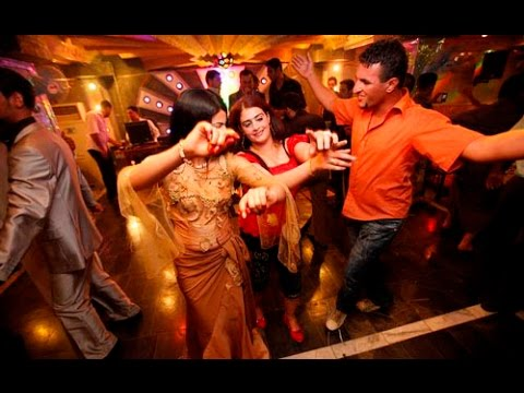10 cities of India for amazing nightlife