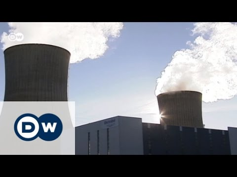 Belgium: Nuclear power reloaded | Focus on Europe