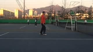 Video-2012-04-07-18-15-45.mp4