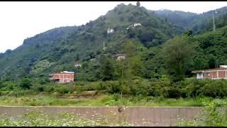 Trabzon Yomra da Güzel bir Gün 11 07 2010