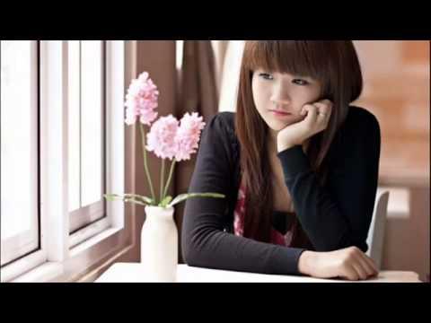 Kumpulan Lagu Drama Korea Gu Family Book