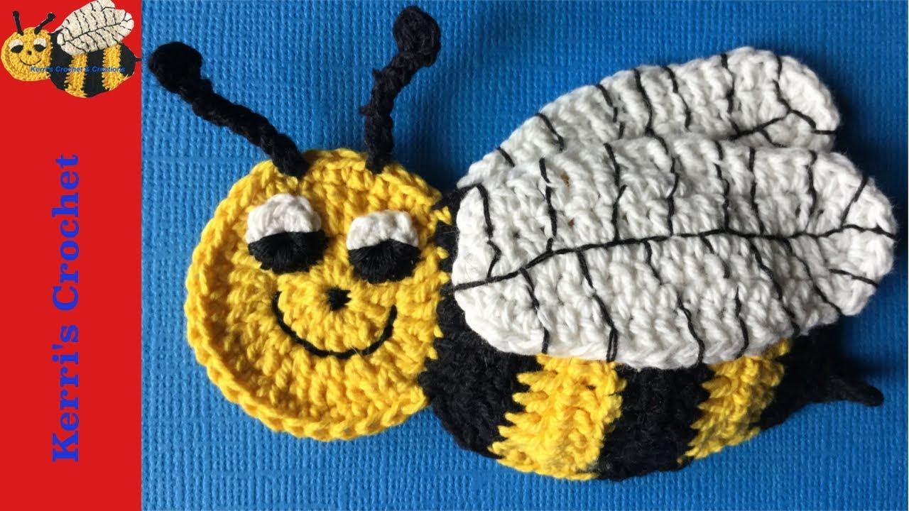 Tunisian Crochet Beehive Lovey | Tunisian crochet, Tunisian ... | 720x1280