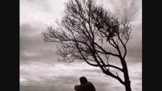 Rim Jhim Gire Sawan - Instrumental melody