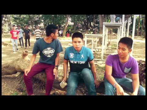 PHILIPPINE CRIMINAL JUSTICE SYSTEM -crim8film. (University of Mindanao)