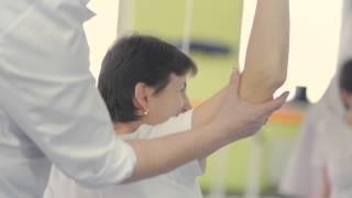 Презентация медицинского центра Стомед в Люберцах отделение восстановительной медицины(, 2015-08-05T11:39:47.000Z)