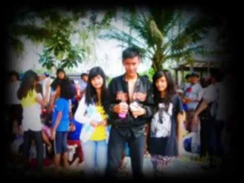 JKT48 Heavy Rotation Cover Pop Punk