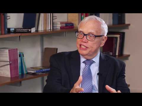 Labor, Jobs, and the Modern Economy: Discussion Section with Kevin Murphy and James Heckman