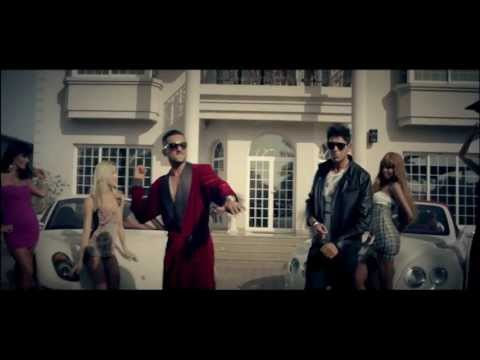 Yo Yo Honey Singh - Breakup Party ft. Leo Full HD Song & Audio HQ