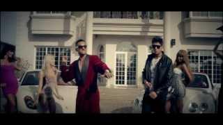 yo-yo-honey-singh---breakup-party-ft-leo-song