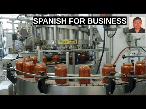 Business Spanish. ESPAÑOL FOR SMART PEOPLE. SPANISH - ENGLISH. eBook on Amazon. Negocios.