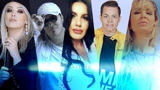 Manele de Petrecere 2019 Muzica de Top 2019