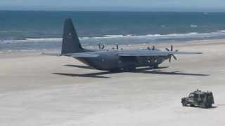 Urlaub  Vejers Strand juni 2013
