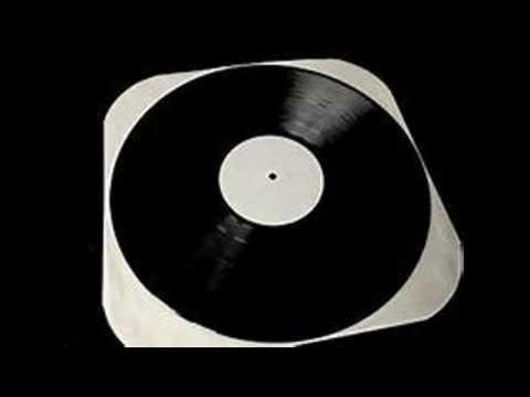 uk garage jamie fergerson new yrs 2003 full cd