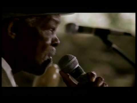 Nostalgia Cubana - Ibrahin Ferrer - Guajira el son te llama