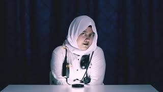 Donde Parody - Andi Bernadee