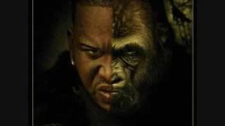 """Franco """"El Gorila"""" ft. Wisin Y Yandel- Me Estoy Muriendo +Lyrics"""