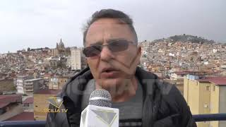 Intervista al Dr. Loiacono su SiciliaTV