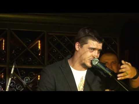Антон Беляев & Therr Maitz - I'm Feeling Good Tonight