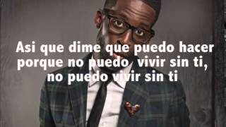 Tye Tribbett - What Can I Do (Subtítulado Español)