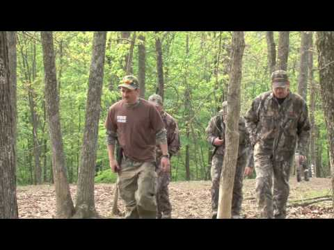 Ohio Wild Boar Hunt Southern Ohio Hunting Preserve
