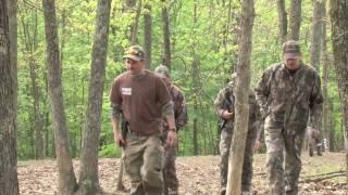 Ohio wild boar hunt Southern Ohio Hunting Preserve