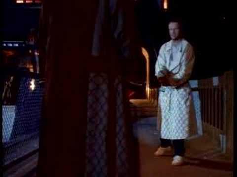 HIGHLANDER TV Series Episode 1 'The Gathering'