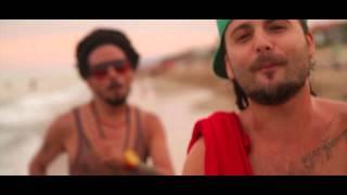 La Misión - Alerta Kamarada Feat. Green  Valley YouTube Videos