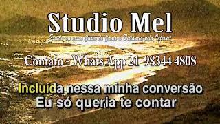 C3509   Capela   O Segundo Sol   Cássia Eller