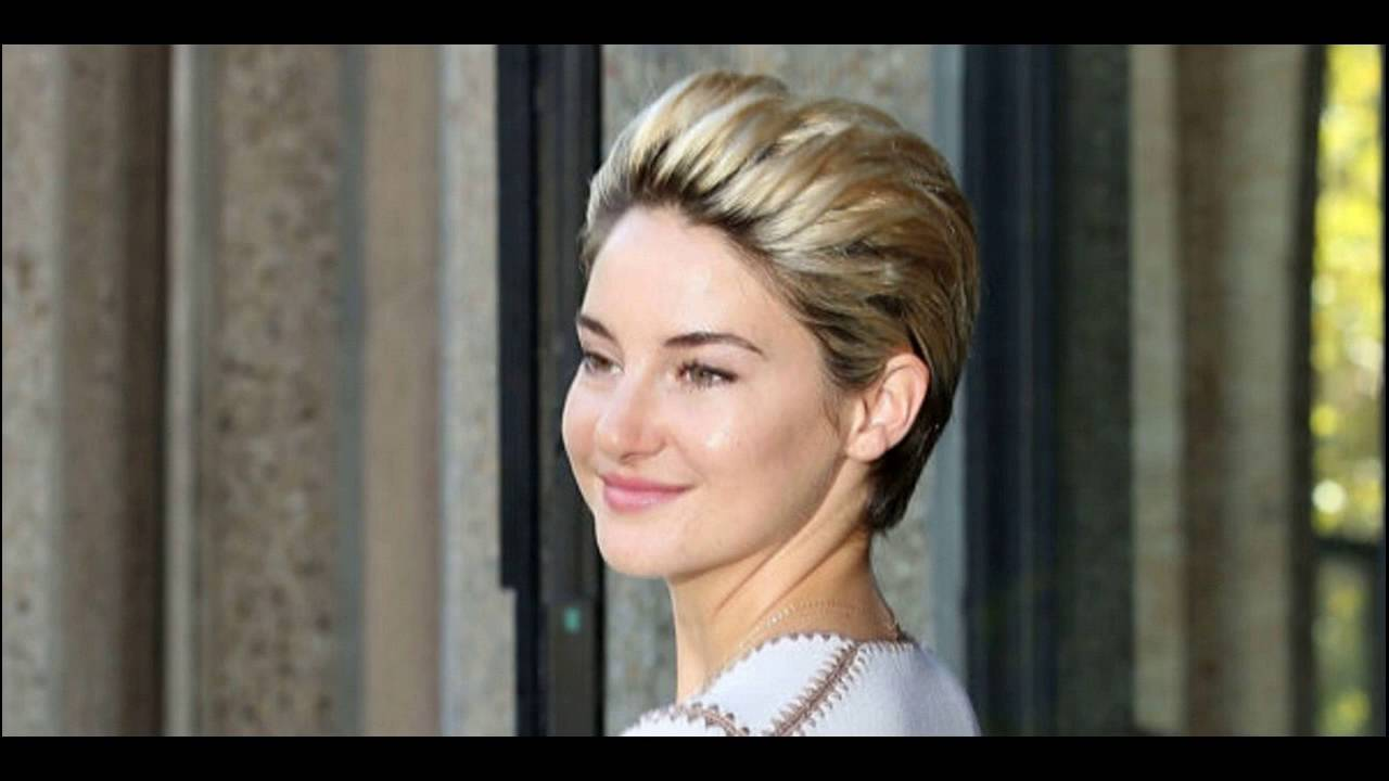 Dark Ash Blonde Hair Color Ideas And Best Brands Youtube