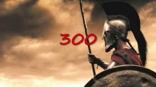 300 Theme