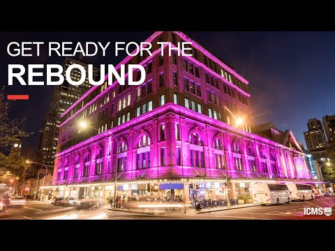 get-ready-for-the-rebound-[an-outlook-on-the-events-industry---june-2020]